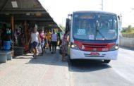 MPE requer manutenção da decisão que determinou uso de 100% da frota de ônibus durante horários de pico