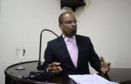 Vereadores da Oposição rebatem boatos em Rosário do Catete