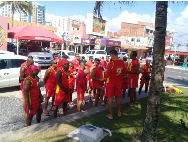 21 ônibus foram alvo de vandalismo no feriado de Carnaval