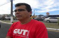CUT decide não fazer greve geral nessa segunda-feira, 19