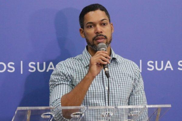 Segundo o delegado Jonathas Evangelista, equipes estão prontas para dar suporte para delegacias caso seja necessário.