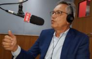 Prefeitos se mobilizam em apoio a pré-candidatura de Belivaldo Chagas