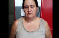 Polícia Civil prende em condomínio de Aracaju líder de organização criminosa que agia em seis Estados