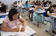 Pré-Universitário Seed 2018 inicia aulas dia 5 de março