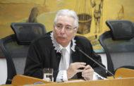 TCE audita área da Saúde no Governo do Estado e Prefeitura de Aracaju