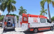 Fundação Hospitalar de Saúde lança nona convocação para o PSS da Saúde e chama 387 candidatos
