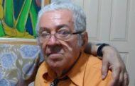 Sindicato dos Jornalistas lamenta morte do jornalista Clarêncio Fontes