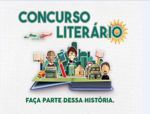 Concurso literário sobre livro didático levará ganhadores a Frankfurt, na Alemanha