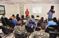 Prefeitura de Aracaju detalha Plano de Contingência para órgãos estaduais e federais