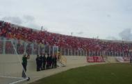 Na Arena Batistão, Sergipe vence o Confiança e volta a liderar na primeira fase