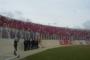Flamengo vence Boavista por 2 a 0 e leva a Taça Guanabara