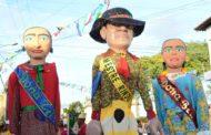 Confira a programação do X Carnaval dos Carnavais de São Cristóvão 2018