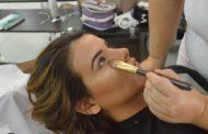 Veja dicas de como manter a maquiagem por mais tempo
