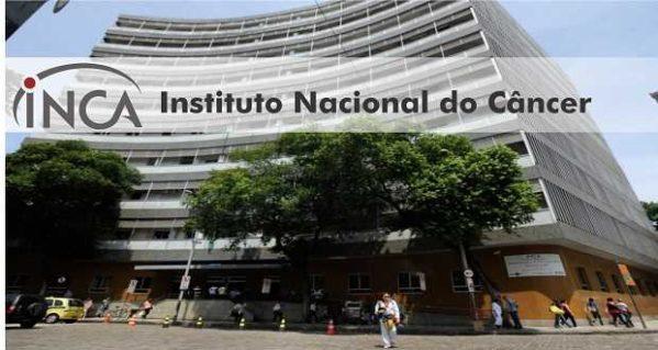 Inca diz que Brasil deve ter 600 mil novos casos de câncer por ano em 2018 e 2019