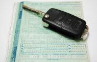 Sergipanos podem parcelar IPVA com desconto em até 12 vezes no cartão de crédito