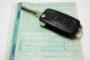TCE busca aperfeiçoar informações que subsidiam relatórios de auditoria