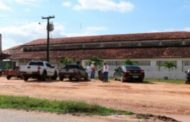 Justiça determina interdição do matadouro de Lagarto
