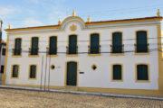 Culturart abre 17ª Semana Nacional de Museus