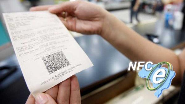 Prefeitura capacitará empreendedores socorrenses para emissão da nova nota fiscal eletrônica
