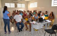 Parceria entre Fundat e Sebrae oportuniza curso de Higienização e Manipulação de Alimentos