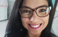 Mulher é morta pelo ex-companheiro na sede do G. Barbosa na BR-235
