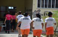 Em Sergipe, 122 detentas deverão ir para casa por determinação do STF