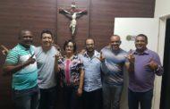 Ex-prefeito de Rosário do Catete continua com maioria na Câmara