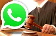 STJ reconhece ilicitude de provas obtidas por meio do WhatsApp sem autorização judicial