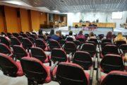 Mãe é julgada por induzir aborto em filha adolescente