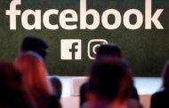 Facebook só apagará calúnias contra Marielle apontadas pela defesa