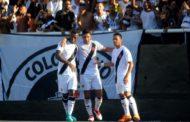 Vasco vence o Botafogo e avança para a semifinal da Taça Rio
