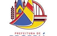 Prefeitura de Propriá emite nota sobre o Mercado Municipal