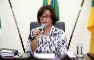 Vereadores de Rosário explicam motivo de ação judicial na FAN FM