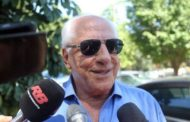 Polícia Federal prende amigos de Temer; José Yunes e ex-ministro são alvos