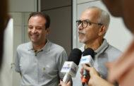 Prefeitura de Aracaju anuncia realização do Forró Caju 2018