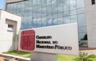 Conselho do Ministério Público condena promotor de Lagarto