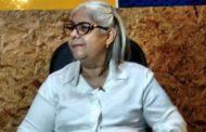 Ex-secretário diz no MPE que CCs da Prefeitura de Aracaju recebiam sem trabalhar