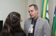 Preso ex-secretário da Prefeitura de Aracaju; confira nota do MPE