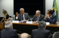 Petrobras atende pedido de Jackson e concede 120 dias para apresentação de soluções ao fechamento da Fafen