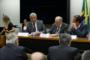 Senado aprova projeto que eleva pena para roubo a caixa eletrônico com explosivo