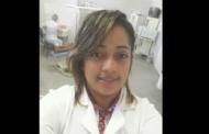 Suspeita de fraudes contra seguro DPVAT é presa pela Polícia Civil na Barra dos Coqueiros