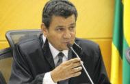 TCE orienta prefeitos sergipanos sobre movimentação de recursos do Fundeb
