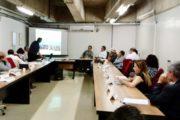 Secretaria de Cultura Sergipe participa de agendas em Brasília