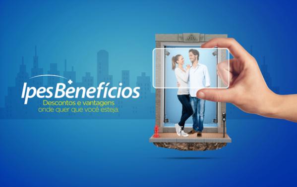 Ipesaúde lança programa de descontos para beneficiários