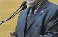 Delegada diz que deputado Augusto Bezerra comprou casa de praia com parte da verba de subvenção