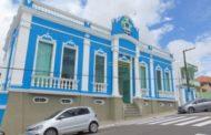 Licitação de merenda escolar sob suspeita em Maruim