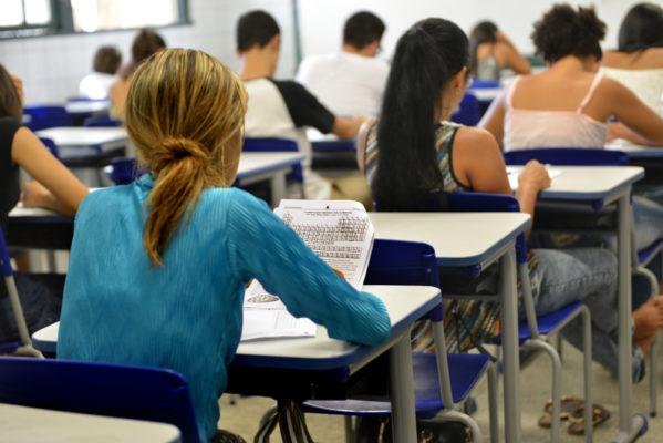 Governo anuncia abertura de 120 novas vagas na Educação Profissional de Nível Médio em Boquim
