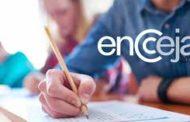 Inscrições do Encceja estarão abertas de 16 a 27 de abril