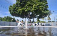 Monumento Marcelo Déda será inaugurado neste domingo em Aracaju