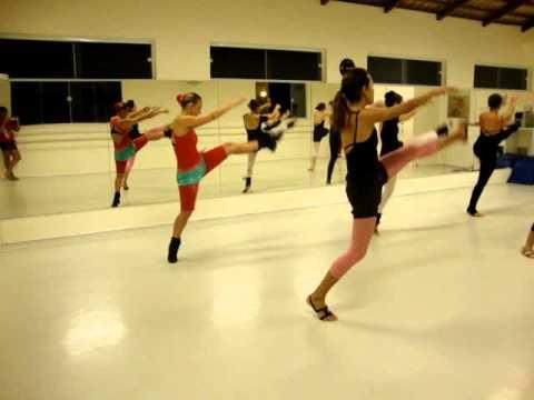 Escola de Artes Valdice Teles oferta 30 vagas para curso de jazz